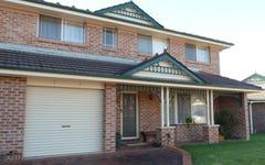 11/456 Cranebrook Road, Cranebrook NSW