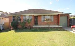 45 Trevitt Street, North Ryde NSW