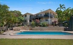1 Seabreeze Place, Lennox Head NSW