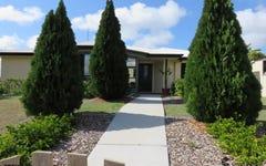 48 Morris Avenue, Calliope QLD
