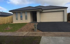 21 Meadow Drive, Curlewis VIC
