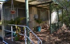 8 Inverell street, Delungra NSW