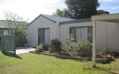 Unit 11/19 Toonalook Parade, Paynesville VIC