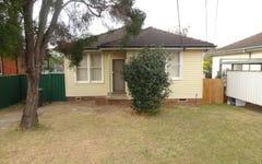 11 Boyle Street, Ermington NSW