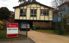 Address available on request, Lansvale NSW
