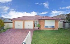 173 Roper Road, Blue Haven NSW