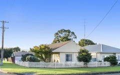 1 Beveridge St, Albion Park NSW