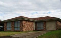 71 Kellerman Drive, St Helens Park NSW