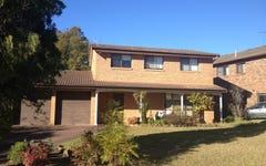68 Watkins Road, Baulkham Hills NSW