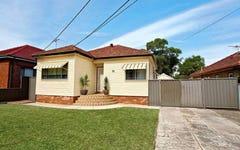 73 Avoca Street, Yagoona NSW