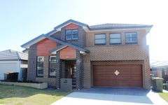 23 Sierra Avenue, Middleton Grange NSW