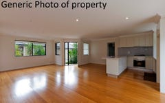 22A Ryrie Avenue, Cromer NSW