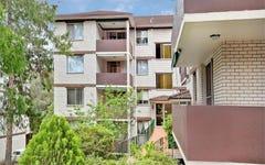 7/34-40 Edensor Street, Epping NSW