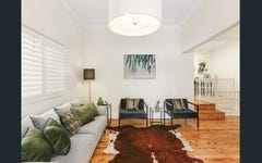 34 Francis St, Marrickville NSW