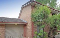 5/11 Phillip Street, Campbelltown NSW