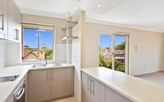 9/16 Toxteth Road, Glebe NSW