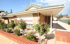 1/79 George Street, Moonta SA