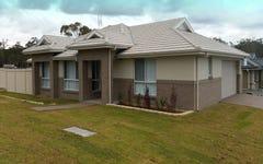 1 kelowna Ave, Morisset NSW