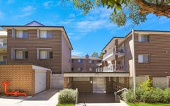 12/61-63 Cairds Avenue, Mount Lewis NSW