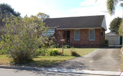 11 Cook Street, North Ryde NSW
