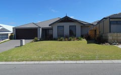 73 Spring Hill, Tapping WA