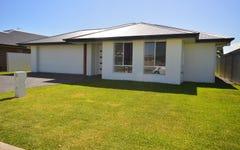 76 Lazzarini Drive, Harrington NSW