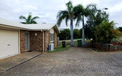 2/25 Benowa Drive, Taranganba QLD