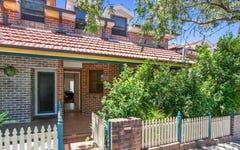 5B Victoria Street, Lilyfield NSW