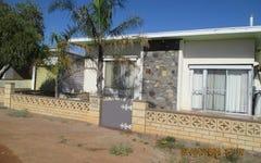 719 Beryl Street, Broken Hill NSW
