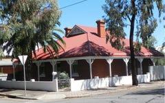 20 Charles Street, Forestville SA
