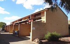 4/241 Edward Street, Wagga Wagga NSW