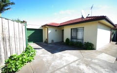 2/129 East Boundary Road, Bentleigh East VIC