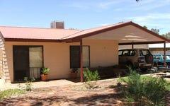 3 Curdimurka Street, Roxby Downs SA