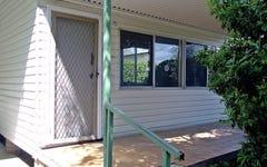 42 Coupland Ave, Tea Gardens NSW