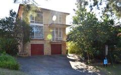 3/27 Oxley Avenue, Jannali NSW