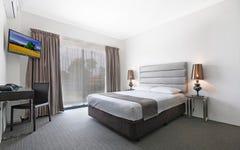 Suite at 1 Lamrock Street, Emu Plains NSW