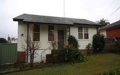 1 Arnold Avneue, St Marys NSW