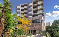 601/88 Berry Street, North Sydney NSW