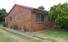 1/8 Throsby Street, Moss Vale NSW