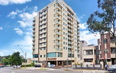 610/110-114 James Ruse Drive, Rosehill NSW