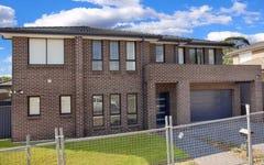 60A Hobart street, Riverstone NSW