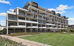 Level 2/1 Nagurra Place, Rozelle NSW