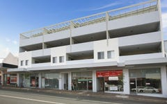 10/225-231 Princes Highway, Corrimal NSW