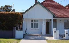 129 Bunnerong Road, Kingsford NSW