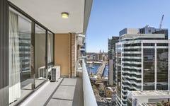 153/25 Market Street, Sydney NSW