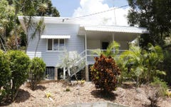 28 Mayfield Street, Nambour QLD