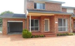 1/59a Gleeson Street, Condell Park NSW