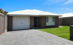 Address available on request, Bahrs Scrub QLD