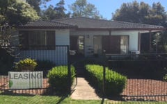 Room 2/10 Parkhill Parade, Waratah West NSW