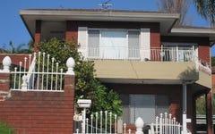 44 Auburn St, Cringila NSW